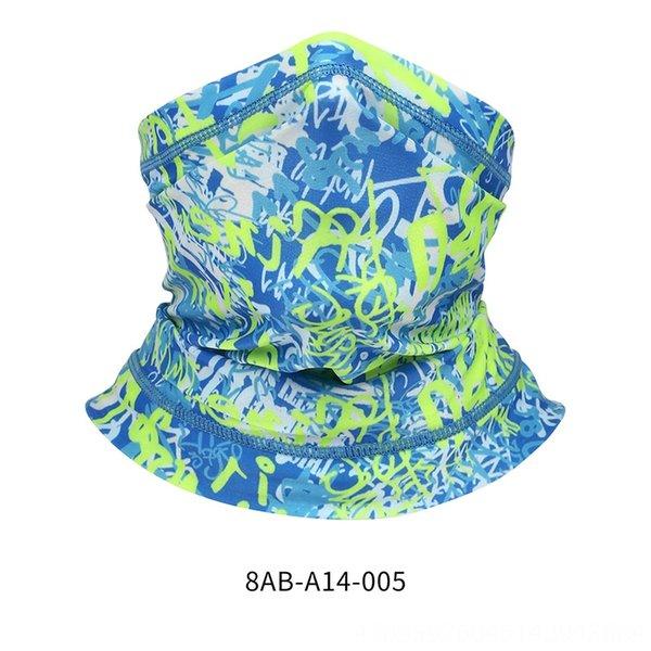 8AB-a14-005