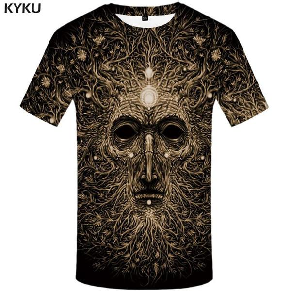3d t-shirt 19