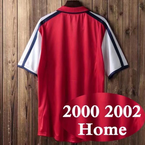 FG2614 2000 2002 Home.