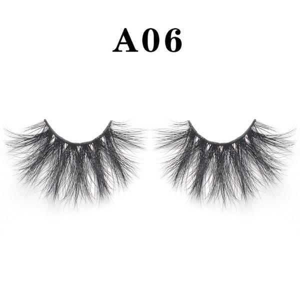 A06 Китай