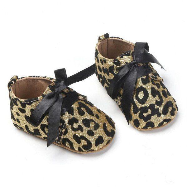 Leopardo del oro