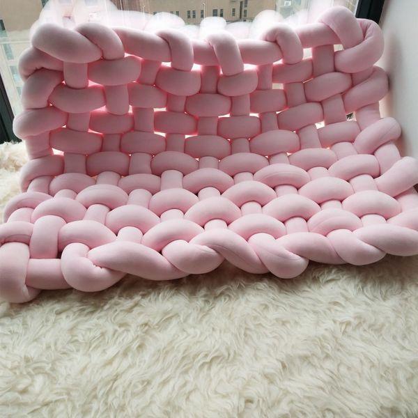 -85x70cm rosa