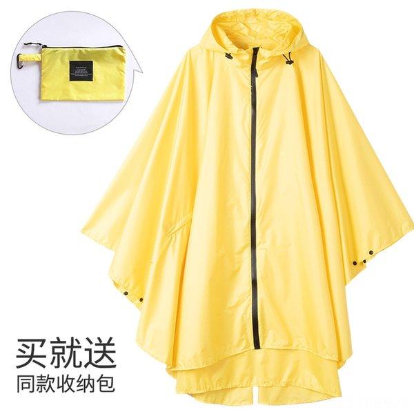 K29 yellow