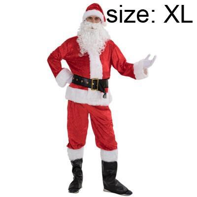 Taglia XL