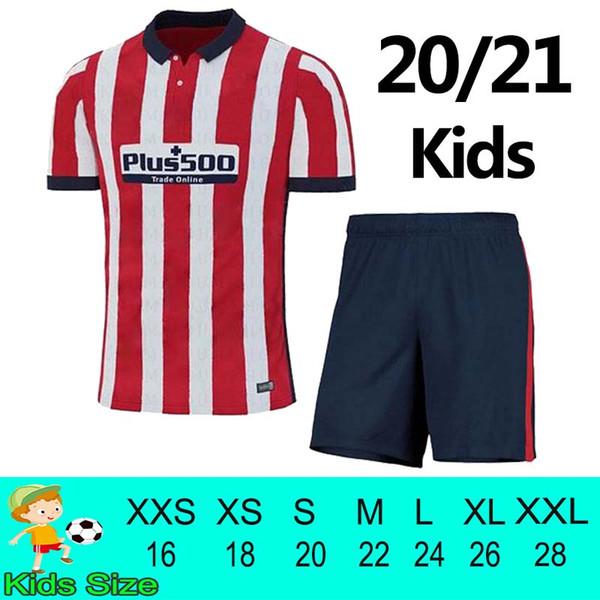 majing 20 21 domésticos crianças
