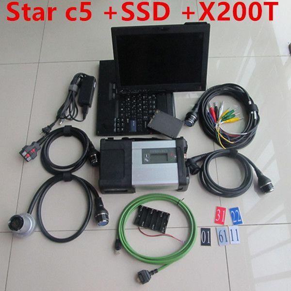 c5-ssd-x200t