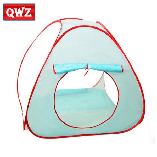 QWZ083-blue