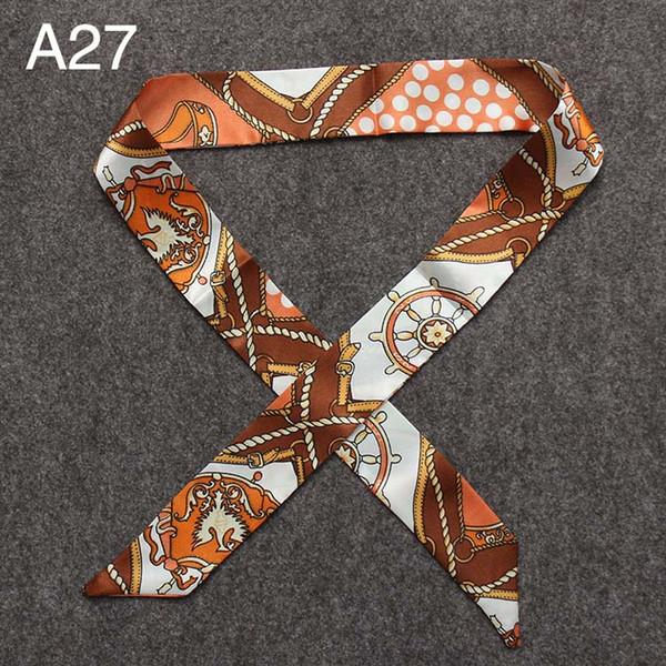 X-A27