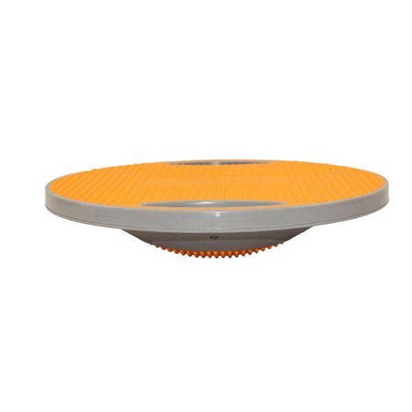 2#Orange -gray