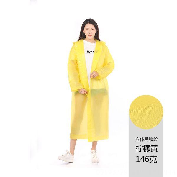 146G EVA-limon sarısı