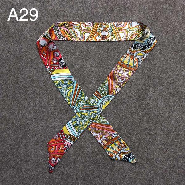 X-A29