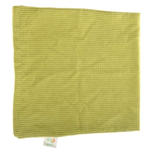 green 40 40cm