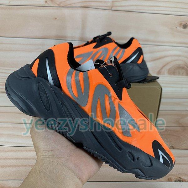 04. orange