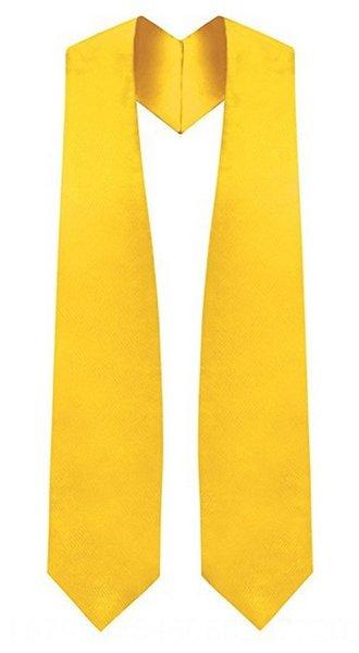 Amarillo-12cm-152cm