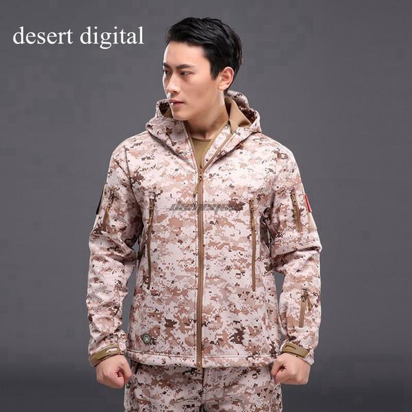 deserto digital