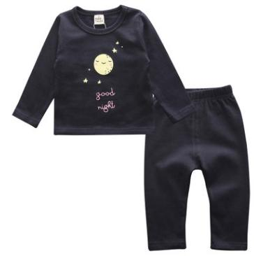 #8 INS baby clothes