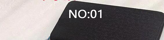 NENHUM:01
