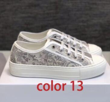 اللون 13.