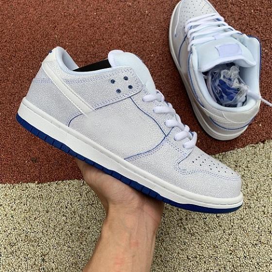 Shoes 040