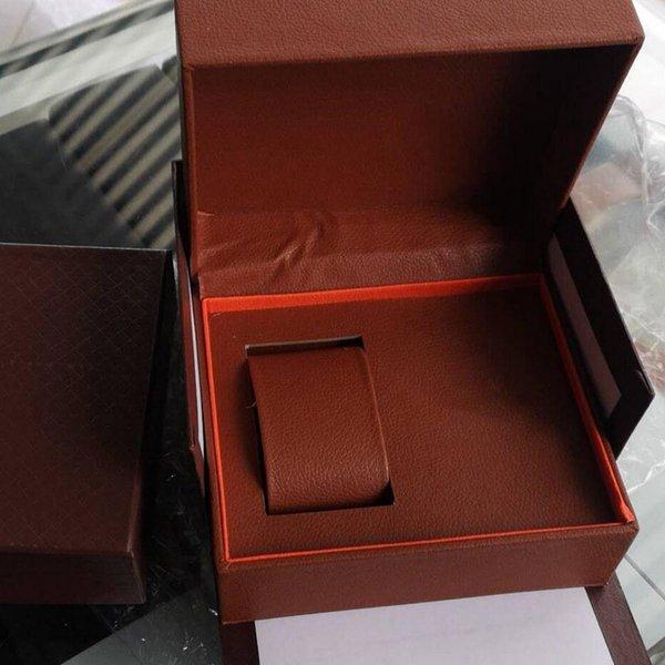 # solo box
