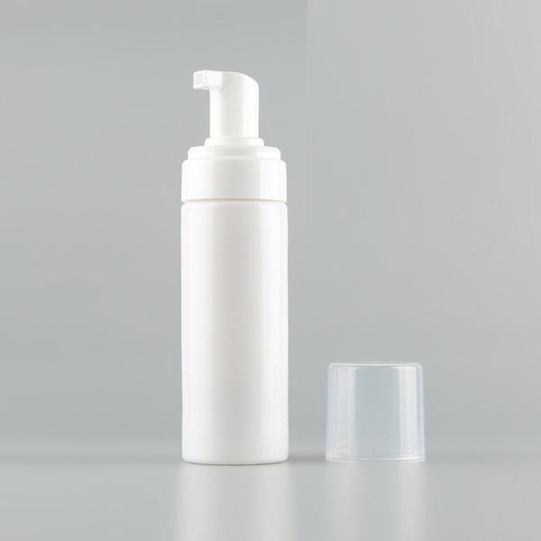 150ML الأبيض