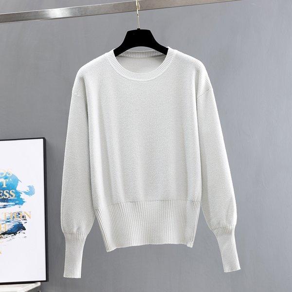 blanc Y011