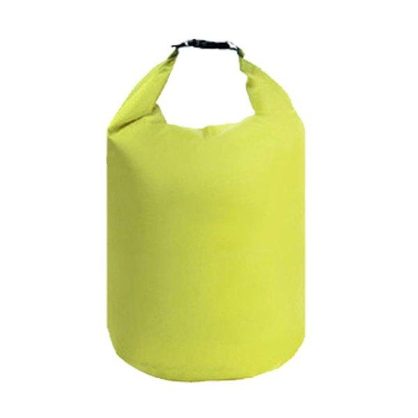20LBean vert