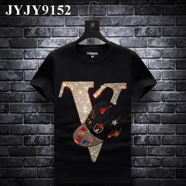 Jyjy9152.