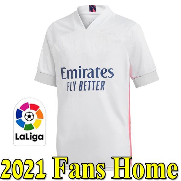 2021 홈 남성