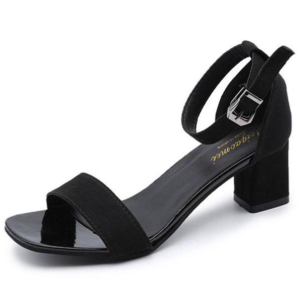 schwarz 5cm
