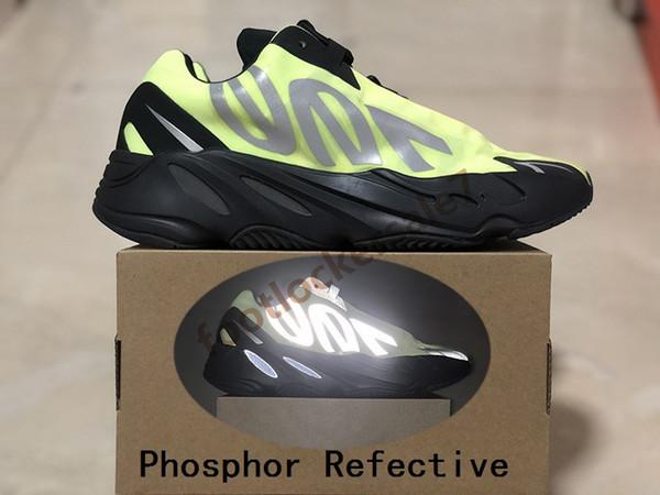 700MNVN-Phosphor