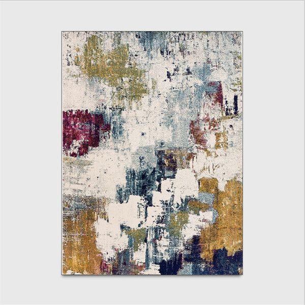 JQ-Carpets-382
