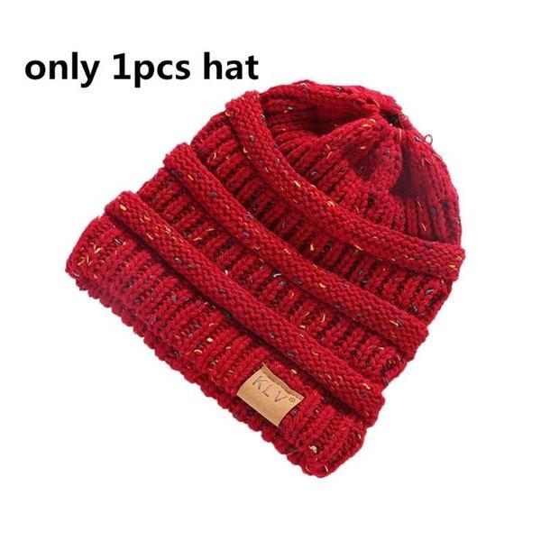 только 1шт шляпа