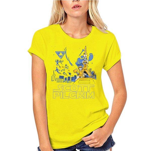 yellowhc642