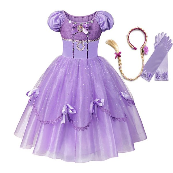 Dress Set 03