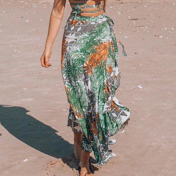 Beachcoverup7