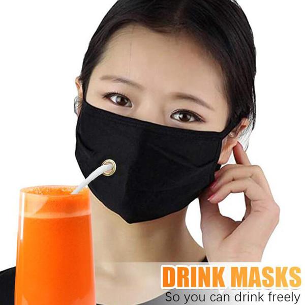 пить лицо маску Детей