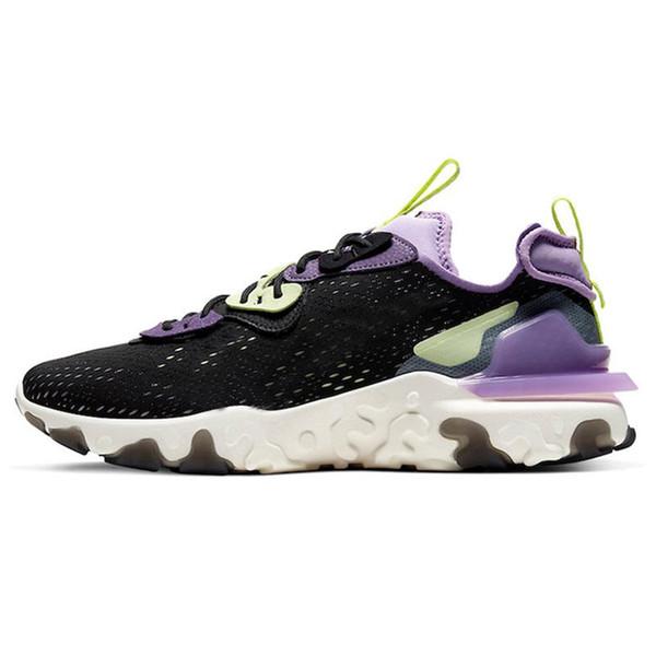 36-45 Gravity Purple