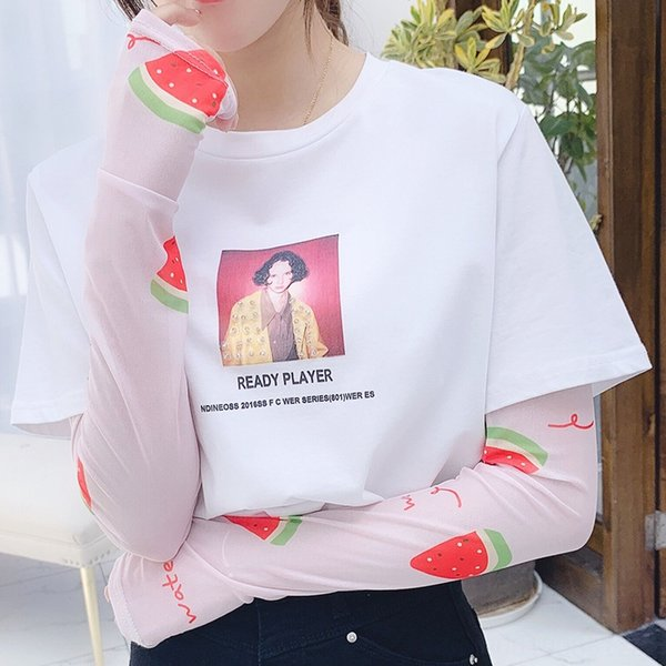 tarang melon-One Size