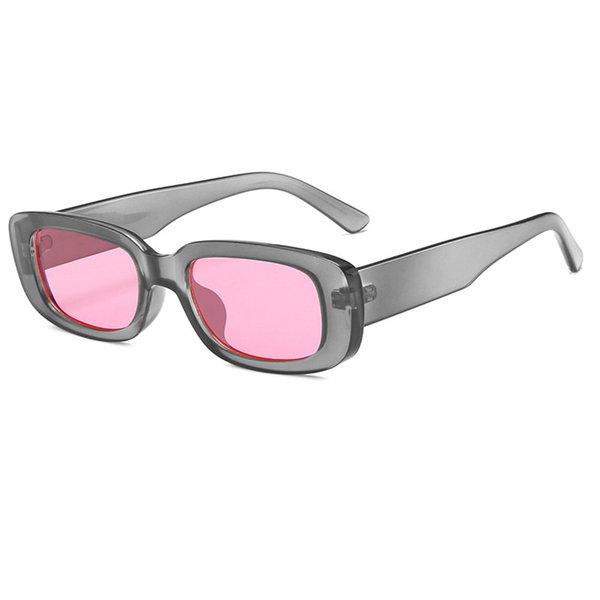 C11 gris-rosa