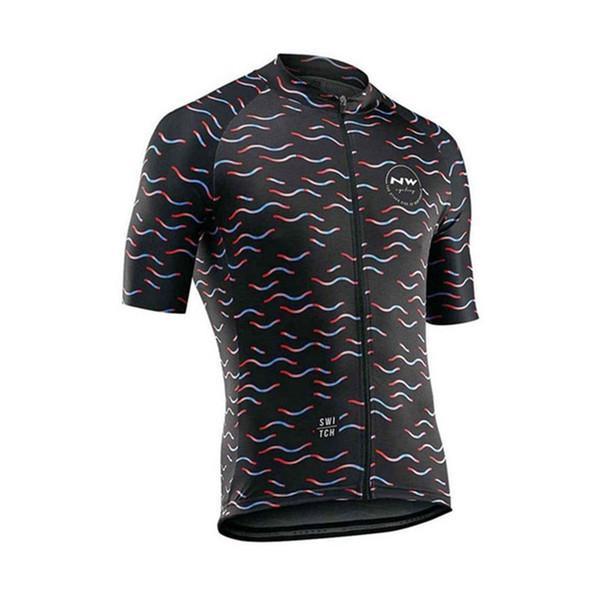 Radfahren shirt8