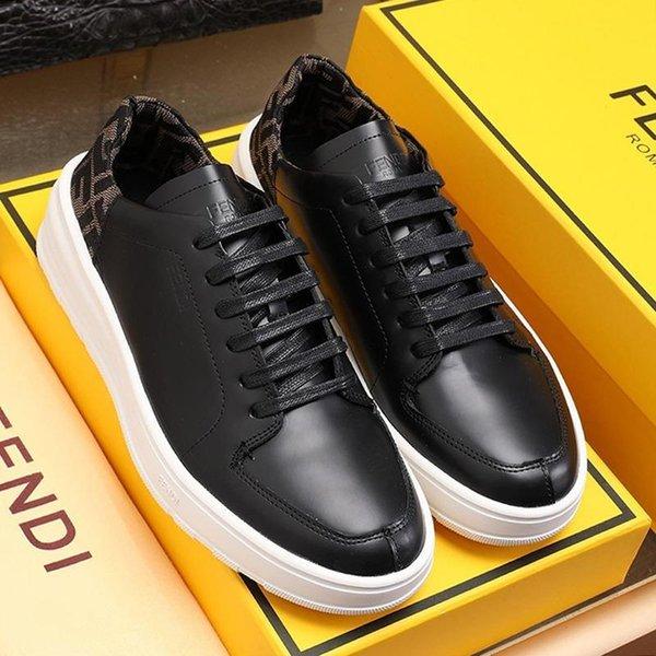 estilo 2