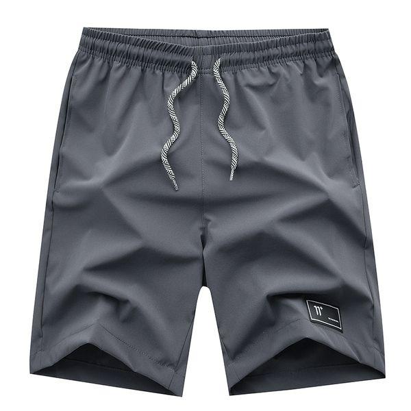 SS525 Grey