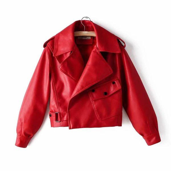 CNL0269-RED