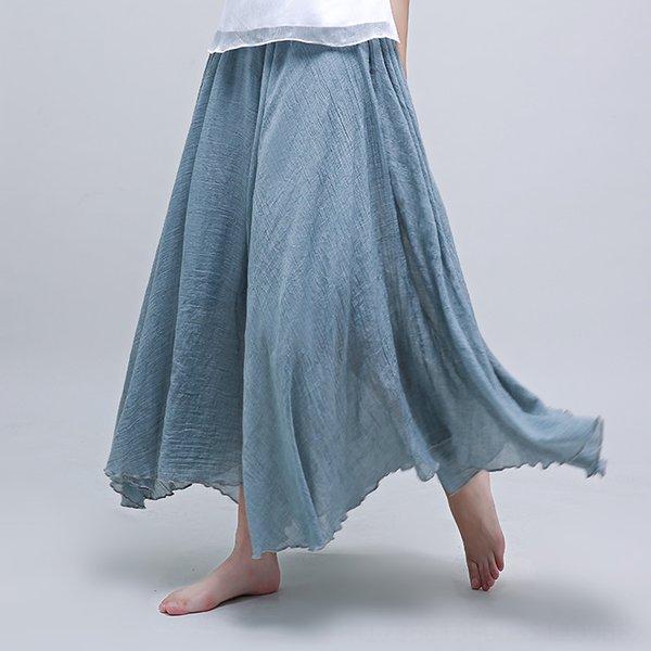 Nigara Blu