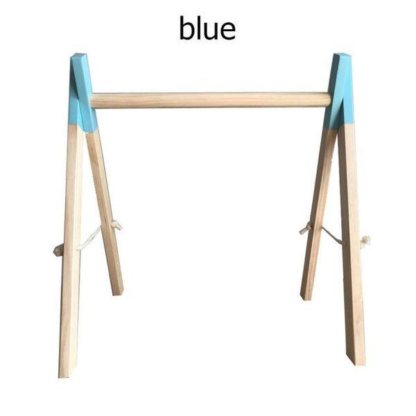 mavi Raf