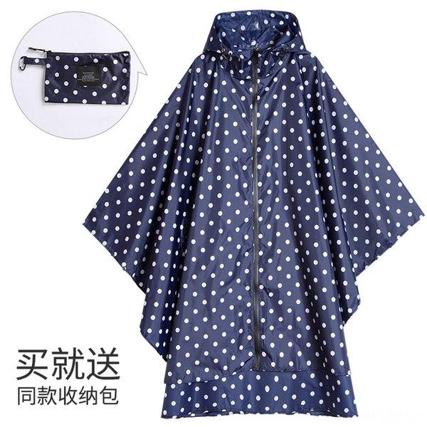 K29 blue dots