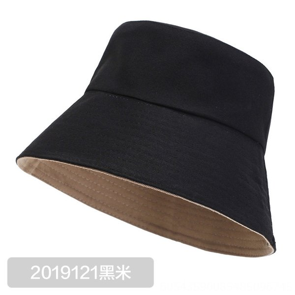 2019221 schwarzer Reis