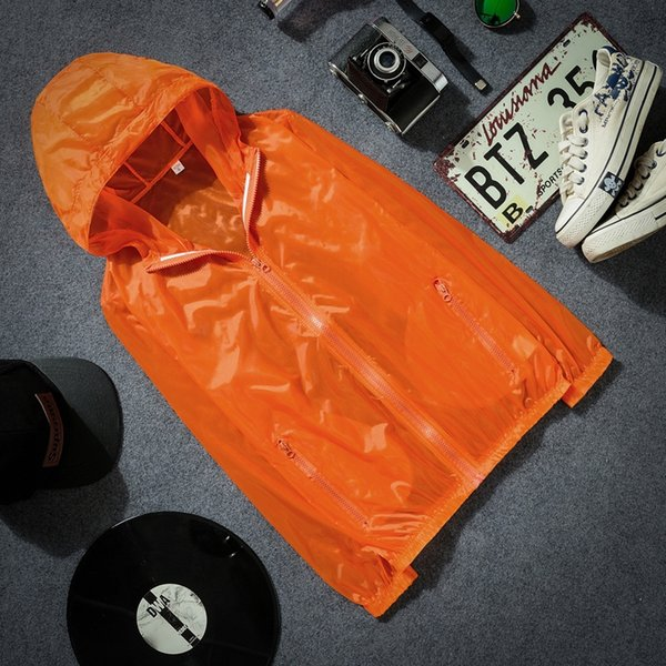 F001 arancione