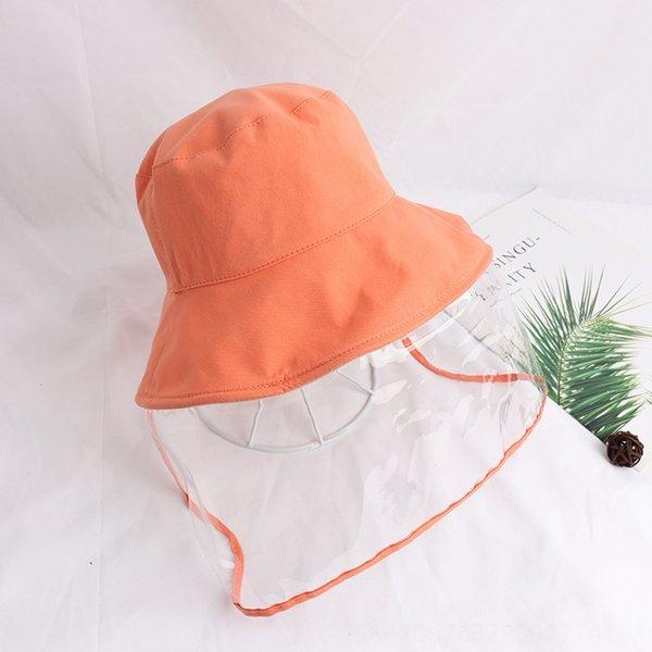 RGT-laranja
